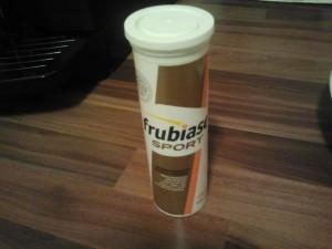 frubiase tabletten