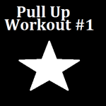 workout#1Star